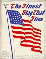 Nationalism and Racism (Blog 21)